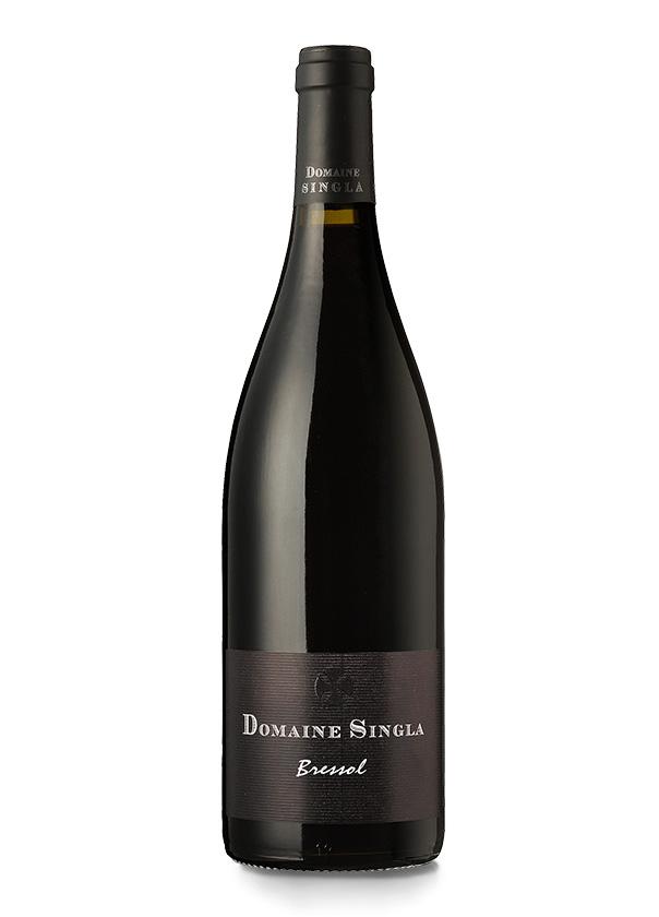 Bressol 2013 CÔTES DU ROUSSILLON (Organic Wines)